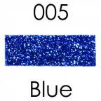 fdc_glitter005_blue_mod.jpg