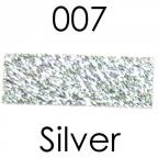 FDC 9105 Glitter Heat Transfer Material Color Pallet 1 2