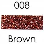 FDC 9105 Glitter Heat Transfer Material Color Pallet 1 9