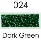 fdc_glitter024_darkgreen_mod.jpg