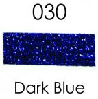 fdc_glitter030_darkblue_mod.jpg