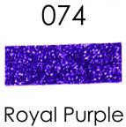 fdc_glitter074_royalpurple_mod.jpg