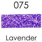 fdc_glitter075_lavender_mod.jpg