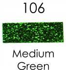 fdc_glitter106_mediumgreen_mod.jpg