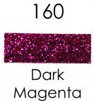 FDC 9105 Glitter Heat Transfer Material Color Pallet 1 12