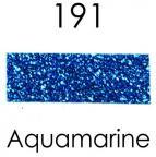 fdc_glitter191_aquamarine_mod.jpg