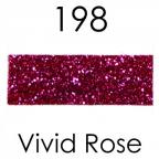 FDC 9105 Glitter Heat Transfer Material Color Pallet 1 14
