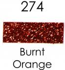 FDC 9105 Glitter Heat Transfer Material Color Pallet 1 8