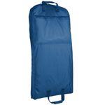 Augusta 570 Nylon Garment Bag navy