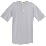 Augusta 580 baseball jersey
