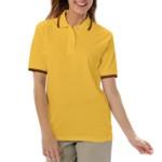 bg6205_yellow_small.jpg