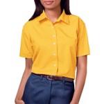 bg6216s_yellow_small.jpg