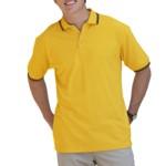 bg7205_yellow_small.jpg