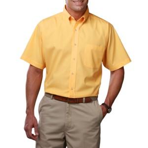 bg7216S_yellow_large.jpg