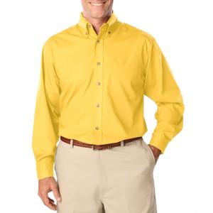 bg7216_yellow_large.jpg