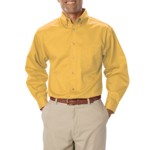 bg7217_yellow_small.jpg