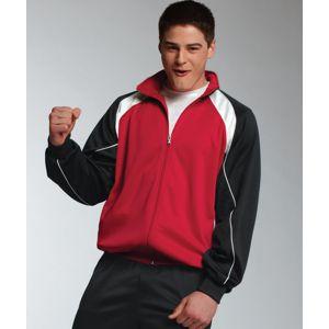 Charles River 9984 Olympian Jacket