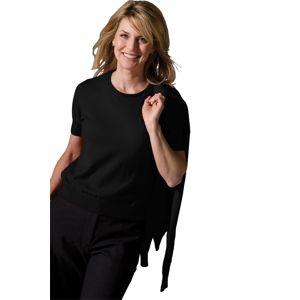 Edwards Garment 038 Misses Performance Fine Gauge Twin Set
