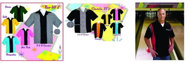 fast_track_bowling_shirt_header.jpg