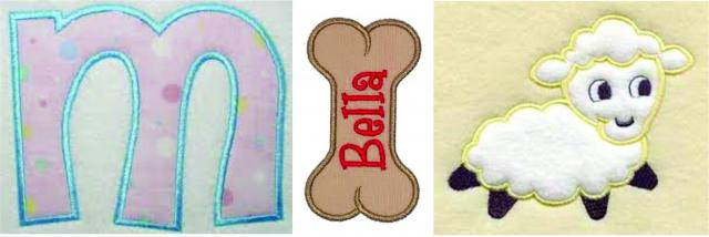 fast_track_products_applique_header.jpg