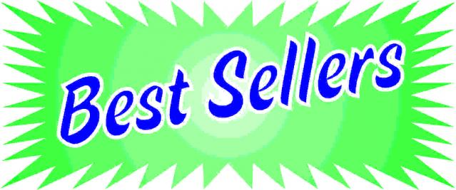 fast_track_products_best_sellers_header.jpg