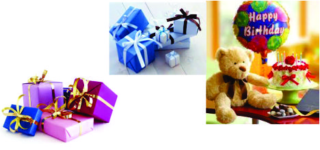 fast_track_products_holiday_gifts_page_header.jpg