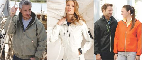 fast_track_products_jackets_header.jpg