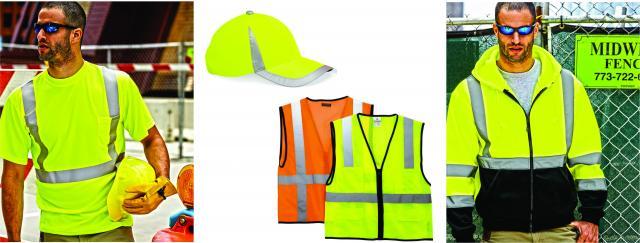 fast_track_products_safetywear_header.jpg