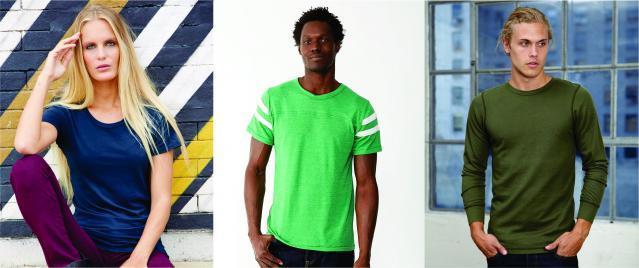 fast_track_products_tshirts_header.jpg