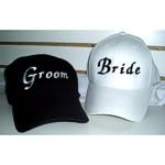 fasttrack/ftpbride_groom_small.jpg
