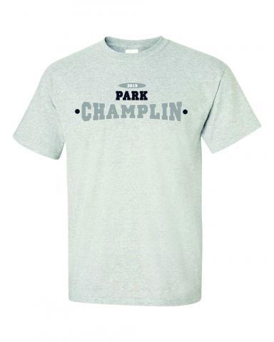 Champlin Park T-Shirt