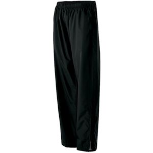 Holloway 229395 Sable Ladies Warm-Up Pant