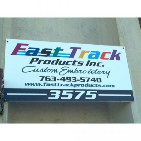 fasttrack_sign.jpg
