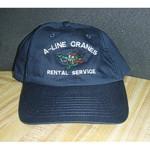 aline_cranes_hat_front_small.jpg