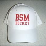 benilde_st_margarets_hockey_hat_small.jpg