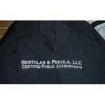 bertolas_pekula_jacketback_small.jpg