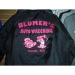 blumers_auto_wrecking_jacketback_small.jpg
