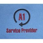 a1_service_procider_small.jpg