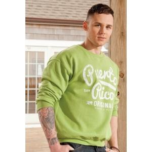 MV Sport 135 Classic Crewneck Sweatshirt