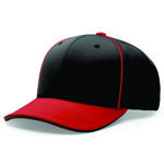 rc172_black_red_combinationcolors_small.jpg