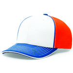 rc172_white_neonorange_royal_whitefronts_small.jpg