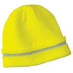 smcscs800_safety_yellow_small.jpg