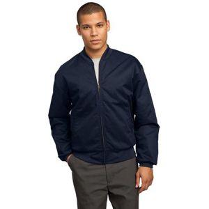 CornerStone™ CSJT38 Team Style Jacket with Slash Pockets