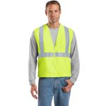 smcscsv400_safety_yellow_small.jpg