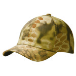fe95f06d4d455 Port Authority® C871 Pro Camouflage Series Garment-Washed Cap