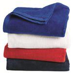 Carmel Towel Company 3060