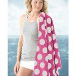 Carmel Towel Company 3060P