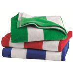 Carmel Towel Company 3060S