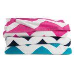 Carmel Towel Company 3060X
