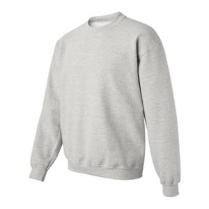 Gildan 18000 50/50 Crewneck Sweatshirt